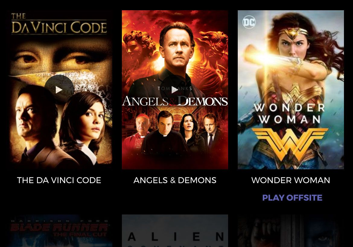 sony-pictures-store-grid-4k.jpg