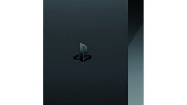 sony-playstation-tv-verticle.jpg