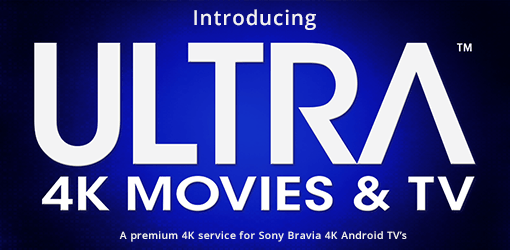 sony_ultra_Ad.png