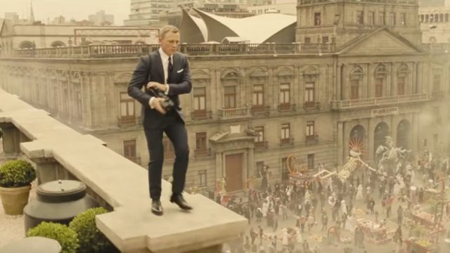 spectre-james-bond-daniel-craig-action-scene-mexico.jpg