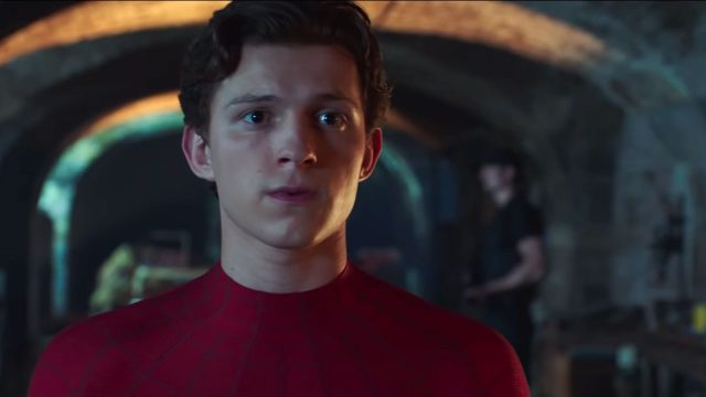 spider-man-far-from-home-trailer-still1-tom-holland-1280px.jpg
