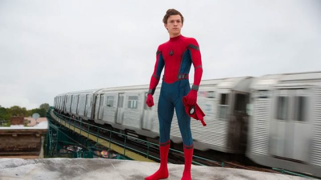 spider-man-homecoming-thumbnail-google-play.jpg