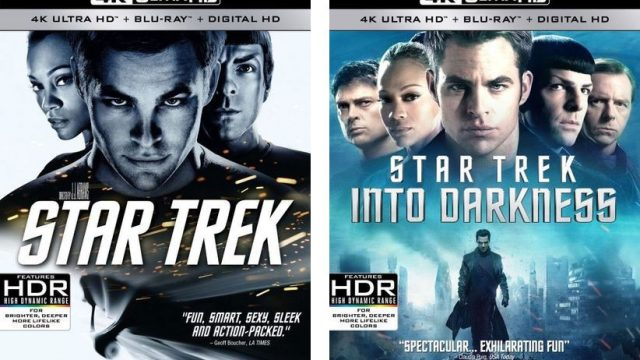star-trek-4k-ultra-hd-blu-ray-2-up.jpg