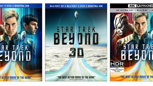 star-trek-beyond-blu-ray-3up.jpg