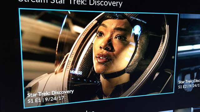 star-trek-discovery-cbs-all-access-interface-1280px.jpg