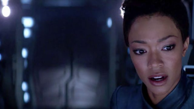 star-trek-discovery-season-2-Sonequa-Martin-Green-tv-show-photo-2-1280px.jpg