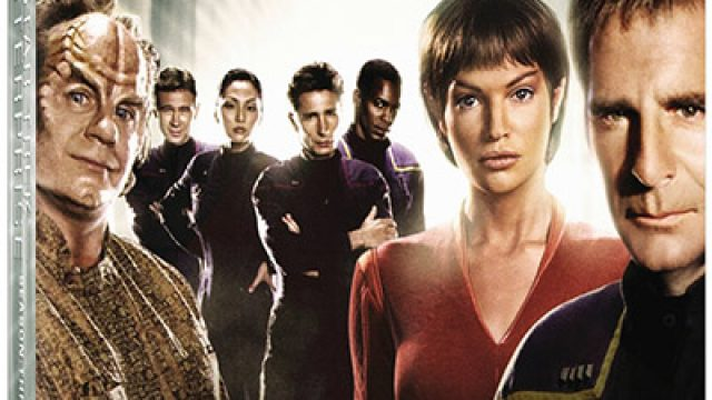 star-trek-enterprise-season-3-blu-ray-3d.jpg