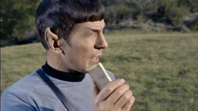 star-trek-spock-original-series-still1.jpg