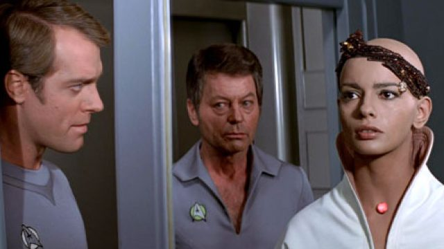 star-trek-the-motion-picture-ilia-with-others.jpg