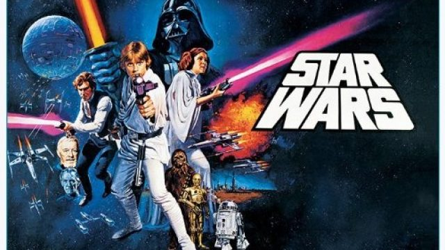 star-wars-a-new-hope-poster.jpg