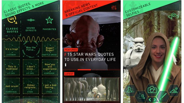 star-wars-app-screens-ios.jpg