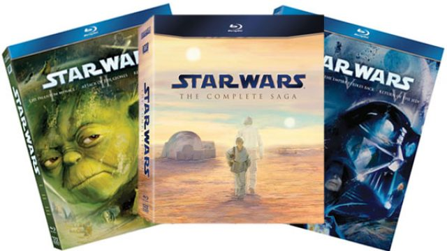 star-wars-blu-ray-3-editions-horiz.jpg