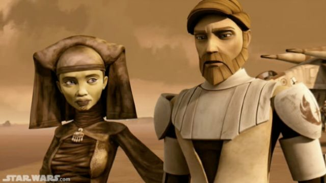 star-wars-clone-wars-2-22-still-2.jpg