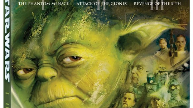 star-wars-prequel-trilogy-blu-ray.jpg