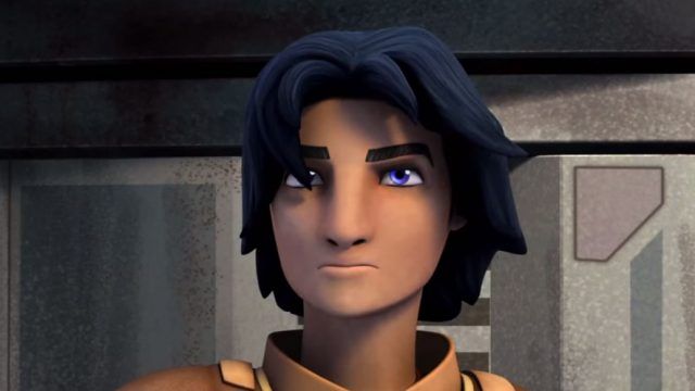 star-wars-rebels-still1.jpg