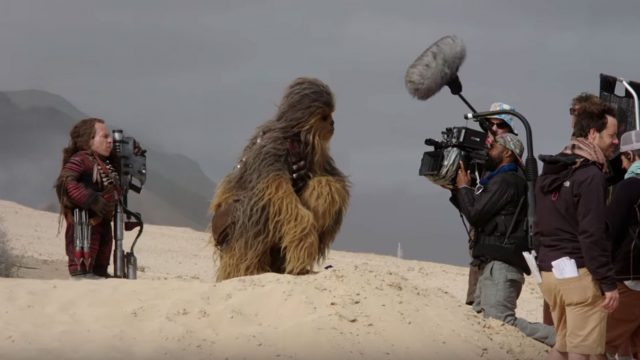 star-wars-story-solo-making-of-still-1-1280px.jpg