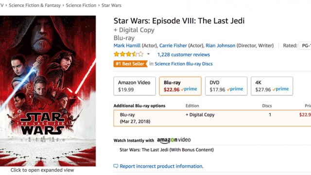 star-wars-the-last-jedi-amazon-1024px.png
