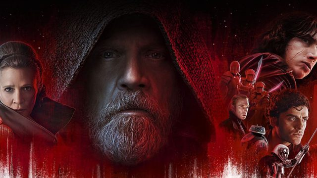 star-wars-the-last-jedi-poster-movies-anywhere-1024px.jpg