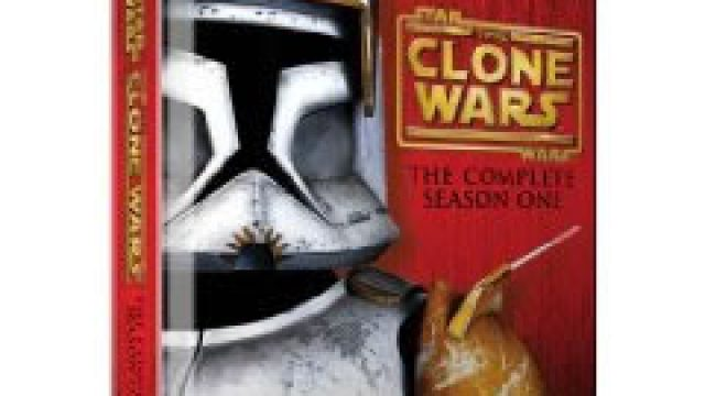 star_wars_clone_wars_season_1_blu-ray.jpg