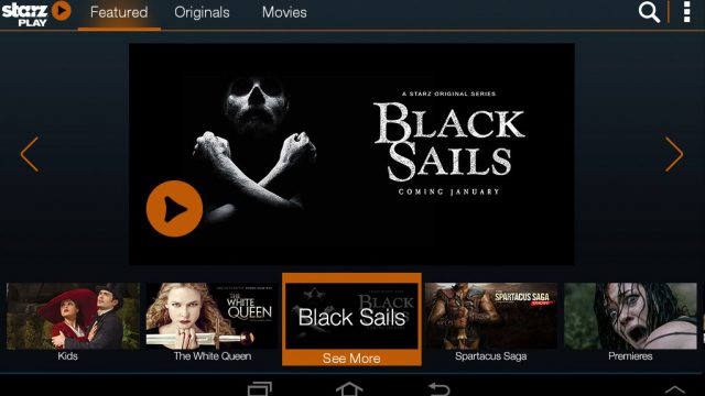 starz-play-android-black-sales.jpg