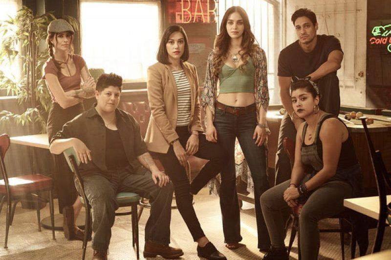 starz-vida-original-series-cast.jpg