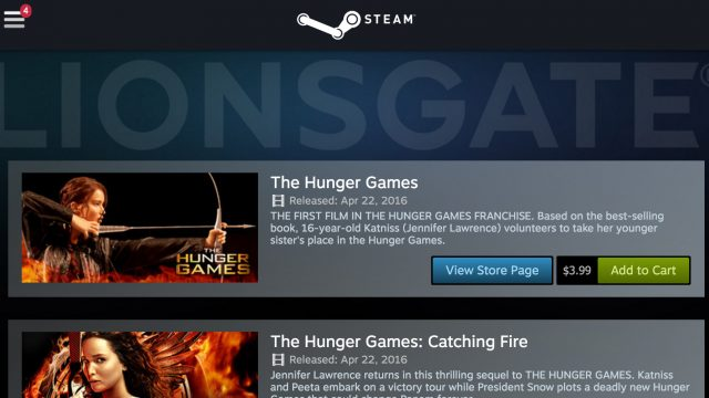 steam-lionsgate-screen-mobile.jpg