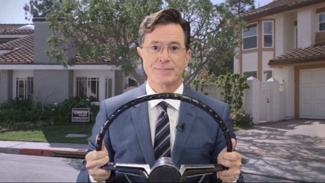 stephen_colbert_video_still1.jpg