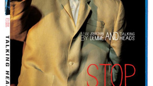 stop-making-sense-david-byrne-blu-ray.jpg