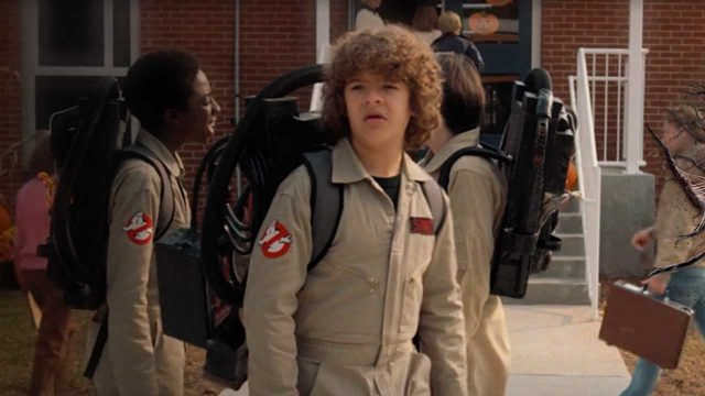 stranger-things-s2-still2-1280px.jpg