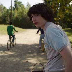 stranger-things-season-3-still1-1280px.jpg