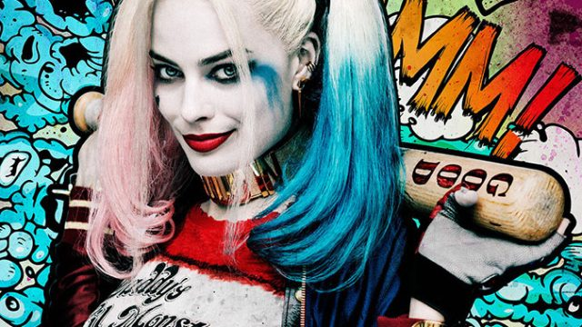 suicide-squad-harley-quinn-dc-comics-poster-crop.jpg