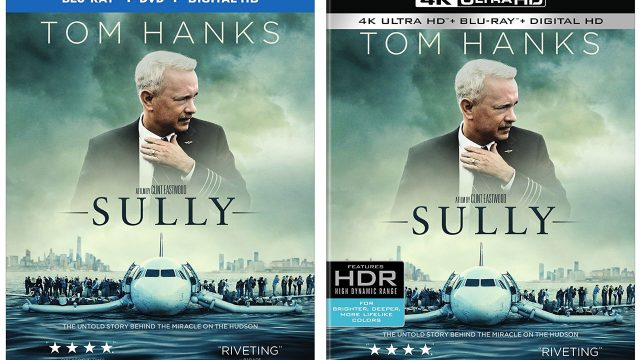 sully-blu-ray-2up-1280px.jpg