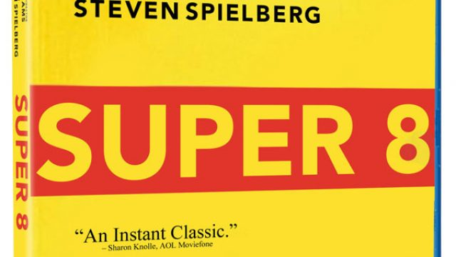 super-8-blu-ray-3d.jpeg