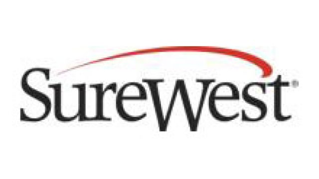 surewest_logo.jpg