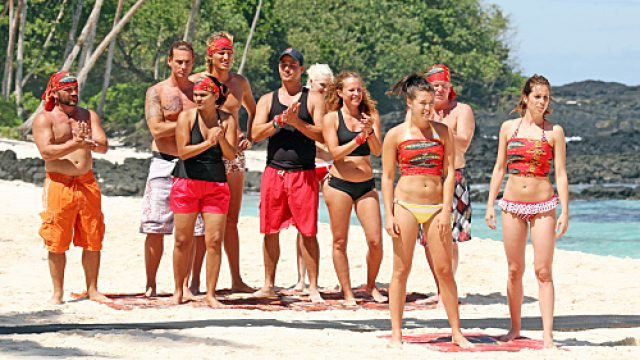 survivor-season20_press_photo1.jpg