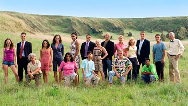 survivor_gabon_cast_hd.jpg
