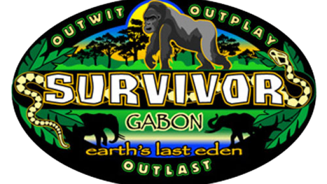 survivor_gabon_official_logo.png