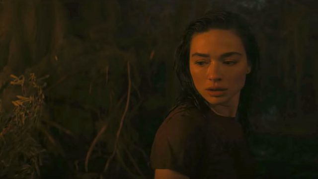 swamp-thing-teaser-still1-1280px.jpg