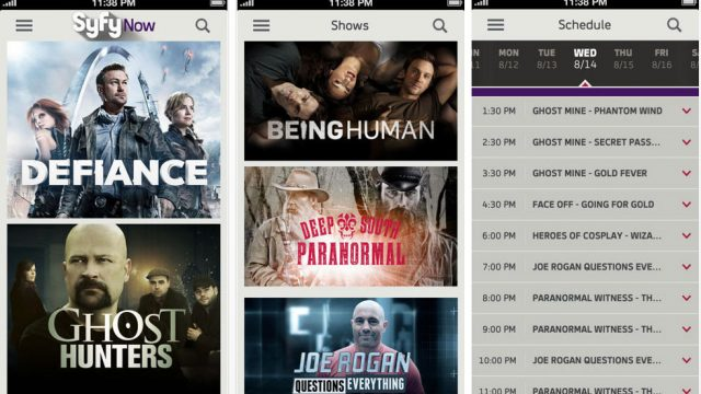 syfy-now-app-screenshot.jpg