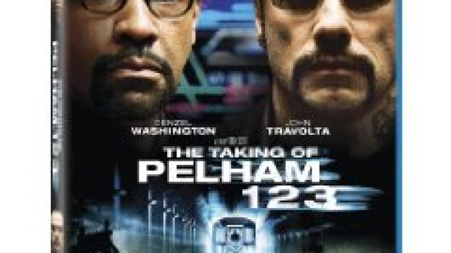 taking-of-pelham-123-blu-ray.jpg