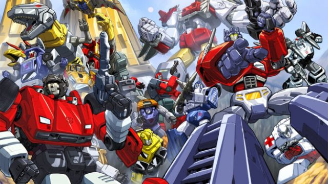 tansformers-tv-series-animated.jpg