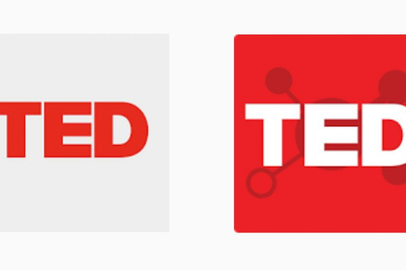 ted-logo-2up.jpg
