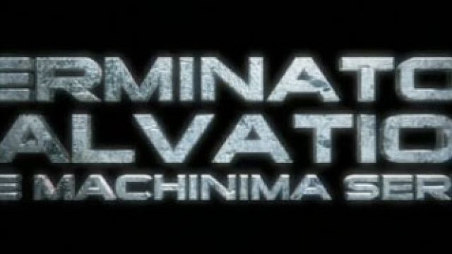 terminator-salvation-the-machinima-series-logo.jpg