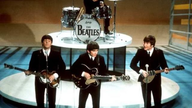 the-beatles-ed-sullivan-show.jpg