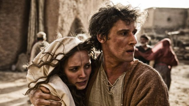 the-bible-episode-3-mary-joseph.jpg