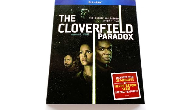 the-cloverfield-paradox-blu-ray-960.jpg