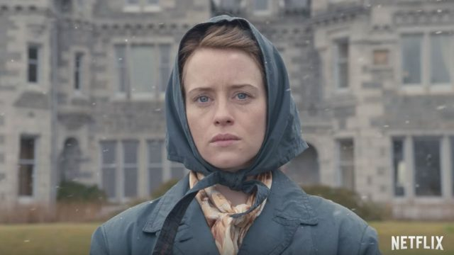 the-crown-netflix-Claire-Foy-still1-1280px.jpg