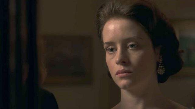 the-crown-netflix-Claire-Foy-still2.jpg
