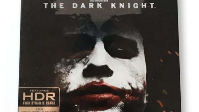 the-dark-knight-photo-4k-blu-ray-angle-cdrop.jpg