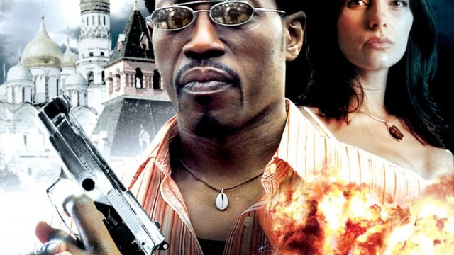 the-detonator-wesley-snipes-poster.jpg